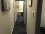1/15 Cameron Street Beenleigh, QLD 4207