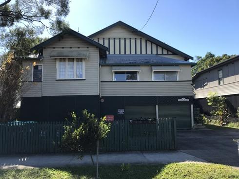 1/16 Ewing Street Lismore, NSW 2480