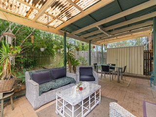 21/24-26 Chambers Flat Road Waterford West , QLD, 4133