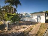114 Haynes Street Kawana, QLD 4701
