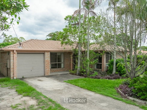 47 Mortlake Crescent Boronia Heights, QLD 4124
