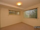 3/30 Clarendon Street East Brisbane, QLD 4169