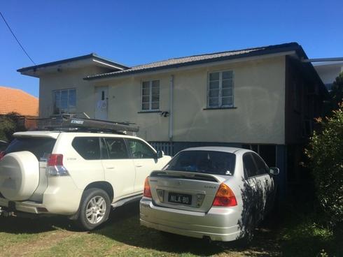 15 Godwin Street Bulimba, QLD 4171
