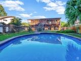 98 Sheehan Avenue Hope Island, QLD 4212
