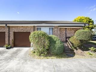 4/28 Toowoon Bay Road Long Jetty , NSW, 2261