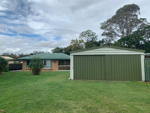 270 South Station Raceview, QLD 4305