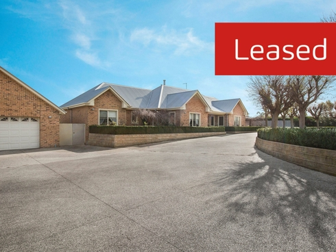 63-67 Cemetery Road Drysdale, VIC 3222