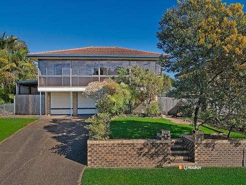 4 Glenealy Street Bracken Ridge, QLD 4017