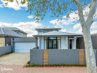 21b Ninth Avenue St Peters , SA, 5069