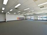 First Floor Unit 16/191 Parramatta Road Auburn, NSW 2144