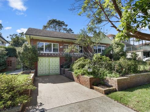 10 Loraine Avenue Caringbah South, NSW 2229