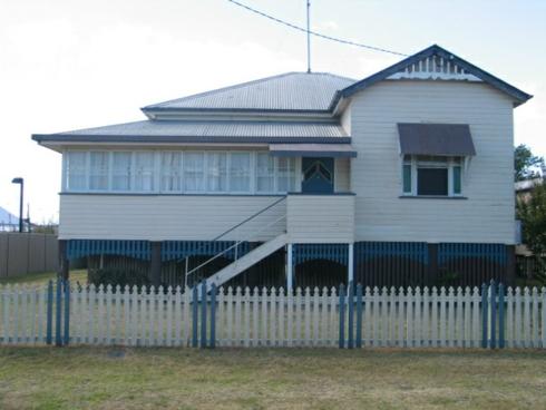 156 Palmerin Street Warwick, QLD 4370