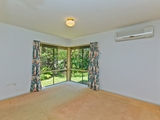 117 Panorama Drive Thornlands, QLD 4164