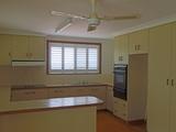 6 Ayr Street Maclean, NSW 2463