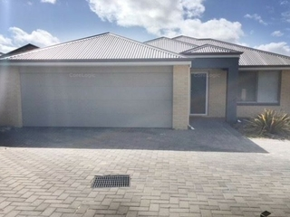 61a Flagtail Outlook Yanchep , WA, 6035