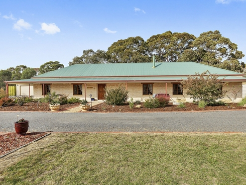 13 Short St Collector, NSW 2581