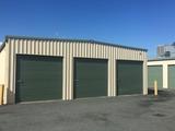 904 Metry Street North Albury, NSW 2640