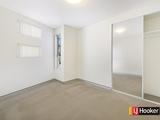 16/84-86 Aurelia Street Toongabbie, NSW 2146