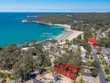 Lot 1/13 White Sands Place Denhams Beach, NSW 2536