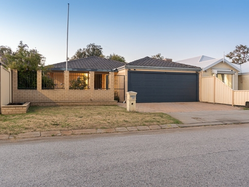 12 Richards Place Cannington, WA 6107