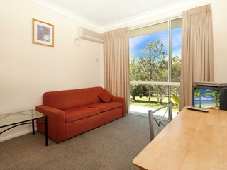 Terrace 1/47 Kings Road Cooranbong , NSW, 2265