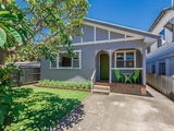 4 Little Norman Street Southport, QLD 4215