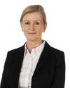 Alison Moores
