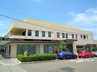 201/118-120 Marion  Street Leichhardt , NSW, 2040