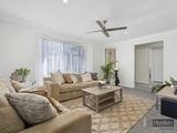 6 Batchworth Road Molendinar, QLD 4214