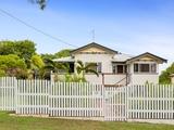 15 Flynn Street West Rockhampton, QLD 4700