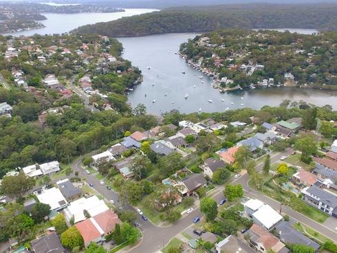 Gymea Bay, NSW 2227