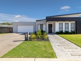 11 Hedley Way Broulee, NSW 2537