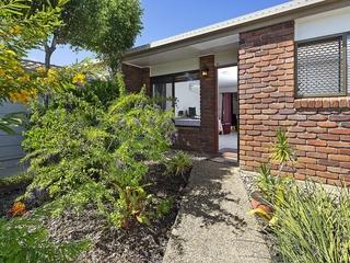 11/50 Junction Road Morningside , QLD, 4170