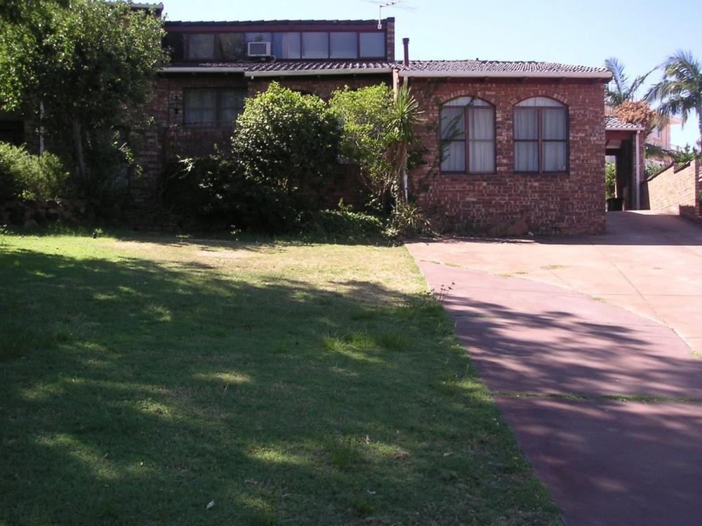 18 Briald Place Dianella, WA 6059