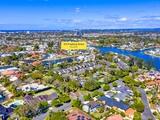 3/9 Freyburg Street Bundall, QLD 4217