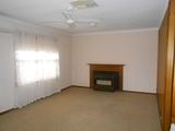 1/9 Daisy Avenue Mitchell Park, SA 5043