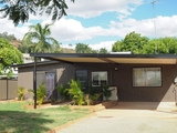 5 Alfred Street Mount Isa, QLD 4825