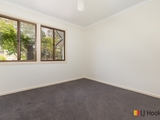 336 George Bass Drive Lilli Pilli, NSW 2536