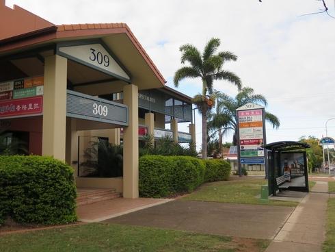 309 Mains Road Sunnybank, QLD 4109