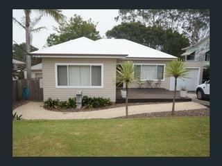 30 Hinten Crescent Taree , NSW, 2430