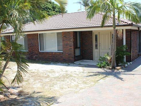 17 Parkes Street Nelson Bay, NSW 2315
