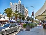 Shop 21/90 Surf Parade (Phoenician Retail ) Broadbeach, QLD 4218