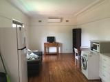 146A Wingewarra Street Dubbo, NSW 2830
