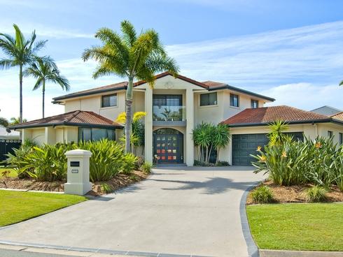 1650 Riverdale Drive Hope Island, QLD 4212