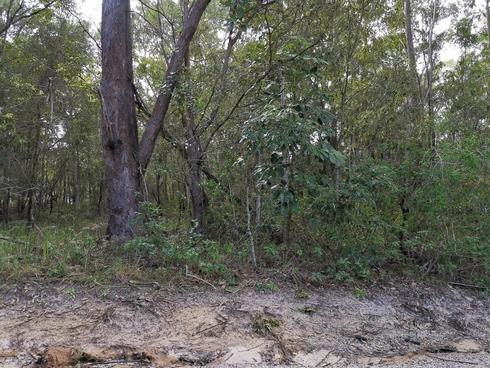 7 Hunters Russell Island, QLD 4184