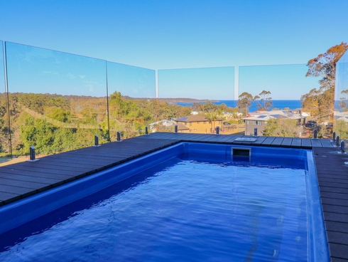 17 Mary Place Long Beach, NSW 2536