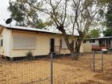 66 Seymour Street Cloncurry, QLD 4824