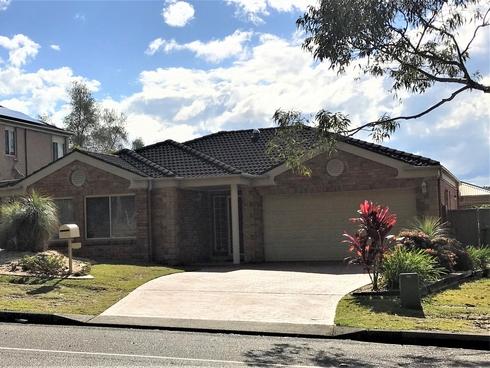 120 Woodbury Park Drive Mardi, NSW 2259