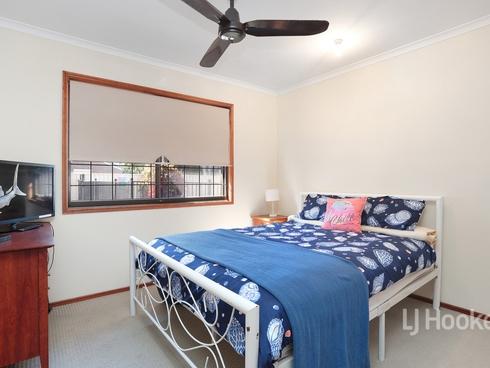 17 Allamanda Drive Bongaree, QLD 4507