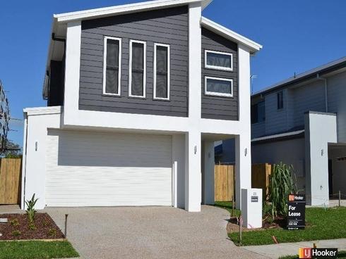 23 Comanche Street Newport, QLD 4020